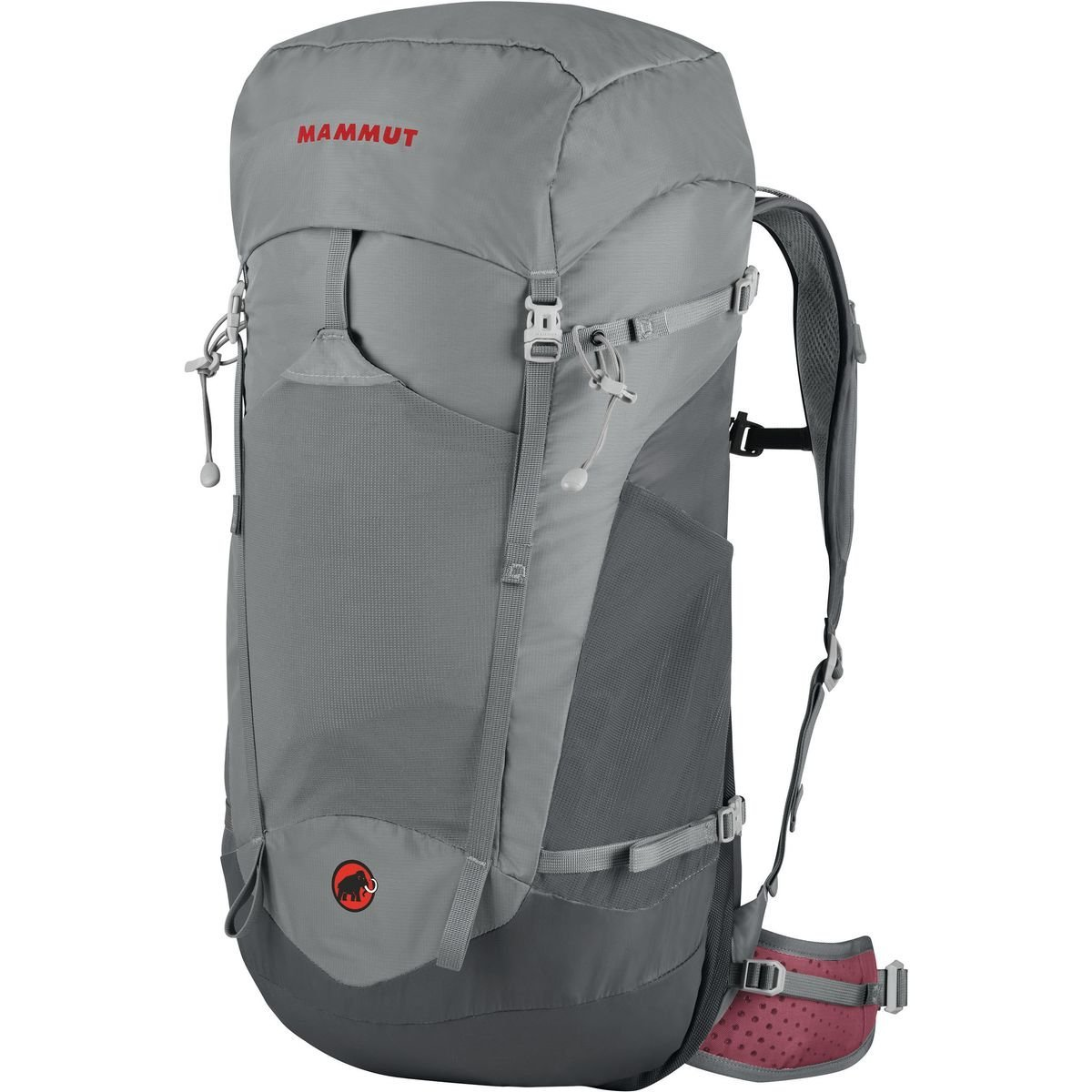 check out 07ff6 86586 Cheap Mammut Extreme Backpack, find Mammut Extreme Backpack ...