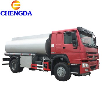 Howo Trucks Sinotruk 6x4 8x4 336hp 371hp 10 Wheeler Dump