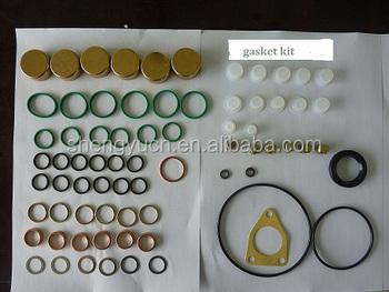 Gasket Kit 1 467 010 520