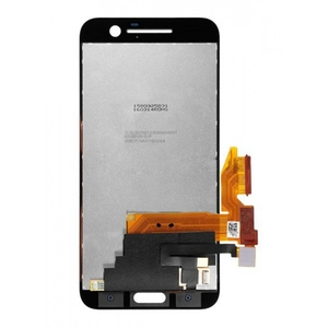 LCD Screen Touch Display Digitizer Assembly Replacement For Htc Desire Hd A9191