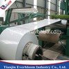 Most largest PPGI coil factory in tianjin prepainted