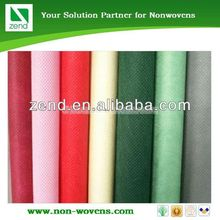 All Purpose Garden Fabric, All Purpose Garden Fabric Suppliers And  Manufacturers At Alibaba.com