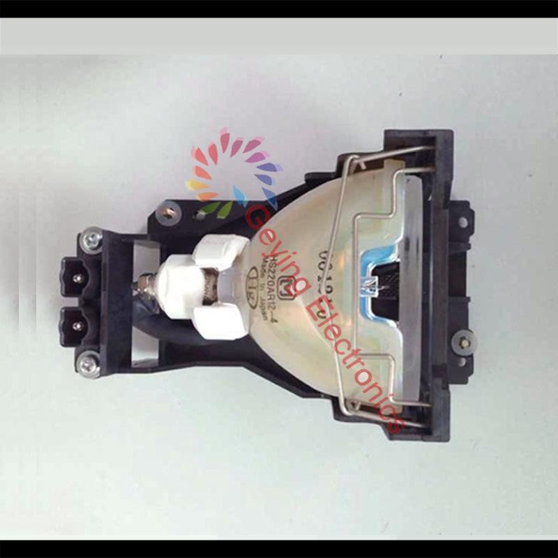 Panasonic ET-LA730 PT-L720U Projector Lamp