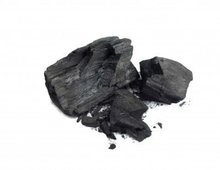 HIGH QUALITY COAL ,CHEAP PRICE