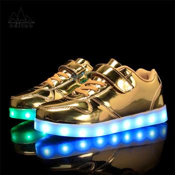 https://sc02.alicdn.com/kf/HTB16LvnSXXXXXarXpXXq6xXFXXXl/LED-Luminous-Lighted-Shoes-Gold-Wing-With.jpg_350x350.jpg