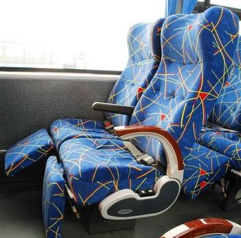 610+ Gambar Kursi Bus Gratis