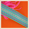 /product-detail/high-quality-jacquard-elastic-tape-for-garments-dress-and-bags-for-whole-sale-made-in-china-60258756073.html