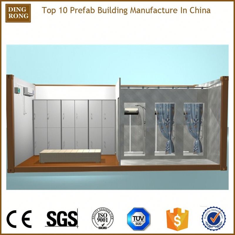 Bathroom Pods Prefabricated Hotel  Bathroom Pods Prefabricated Hotel  Suppliers and Manufacturers at Alibaba com. Bathroom Pods Prefabricated Hotel  Bathroom Pods Prefabricated
