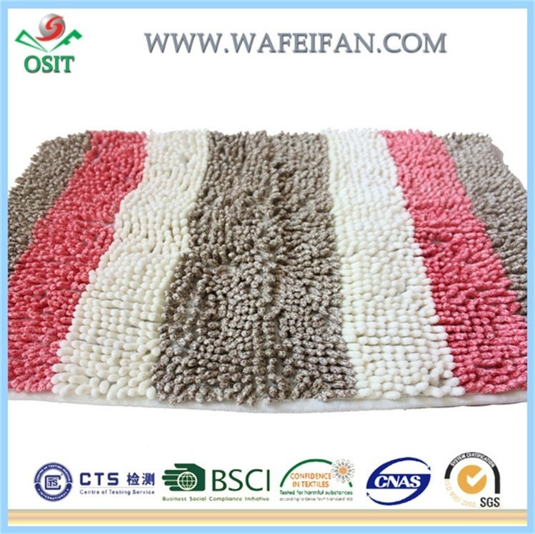 Recycled Plastic Rugs, Recycled Plastic Rugs Suppliers And Manufacturers At  Alibaba.com