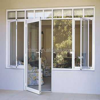 Standard Size Aluminium Front Door Aluminium Windows And Doors Windows Doors