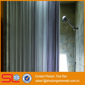 Cascade Coil Shower Curtains Wholesale Curtain Suppliers
