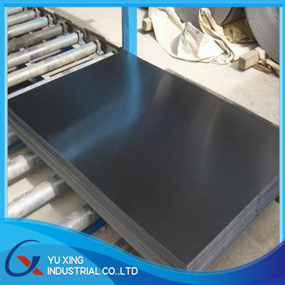 Aisi 1020 A36 Cold Rol...1020 Steel Plate