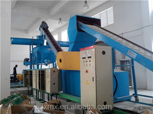 Small PCB recycling machine In Bangalore MX-800