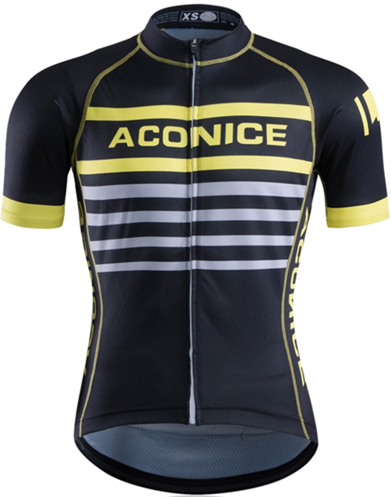 2017 Hot Sale High Quality OEM Sublimation Sale Wholesale Blank Children's Cycling Jersey Cycling Wear