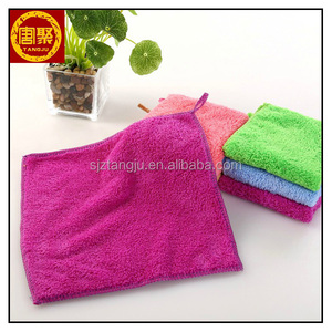 Carfidant Washing Detailing Shammy - Auto Car Detailing Drying Chamois - PVA Car Absorber Towel - Home Cleaning...