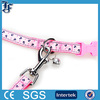 new arrival products custom pet collar and leash