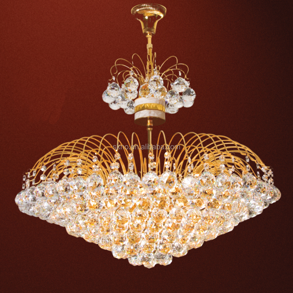 Wireless Remote Control Chandelier Suppliers And Manufacturers At Alibaba