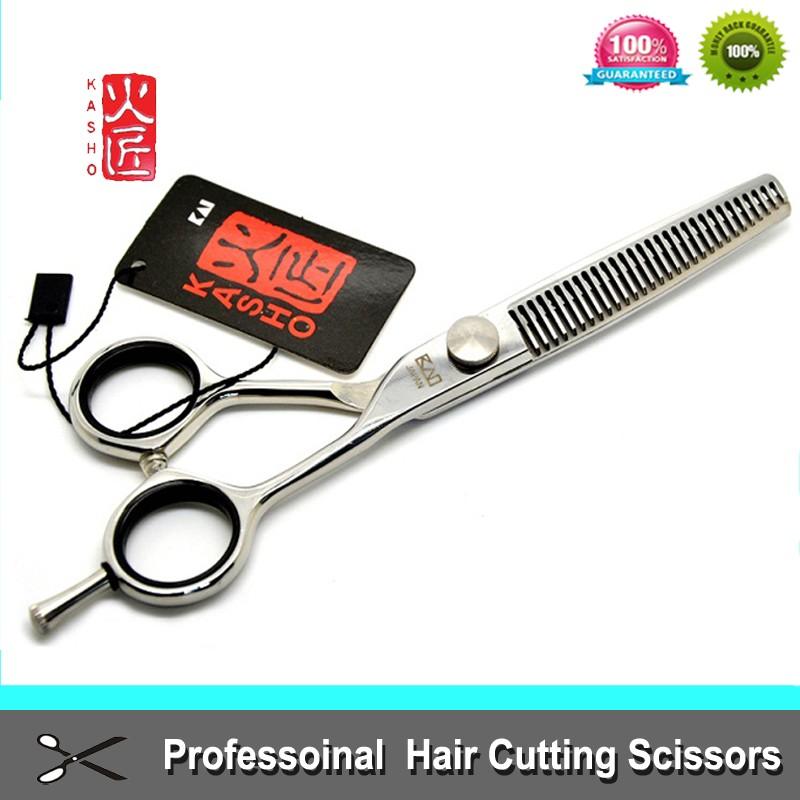 hair cutting supplies - photo #14