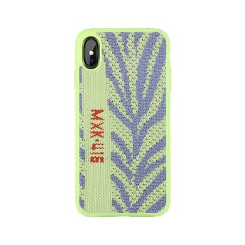 JOYROOM Coconut Series accessories 3d mobile cell phone case cover for Yeezy