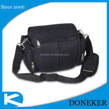 fashion camera shoulder bag,video camera bag,caden dslr camera bag
