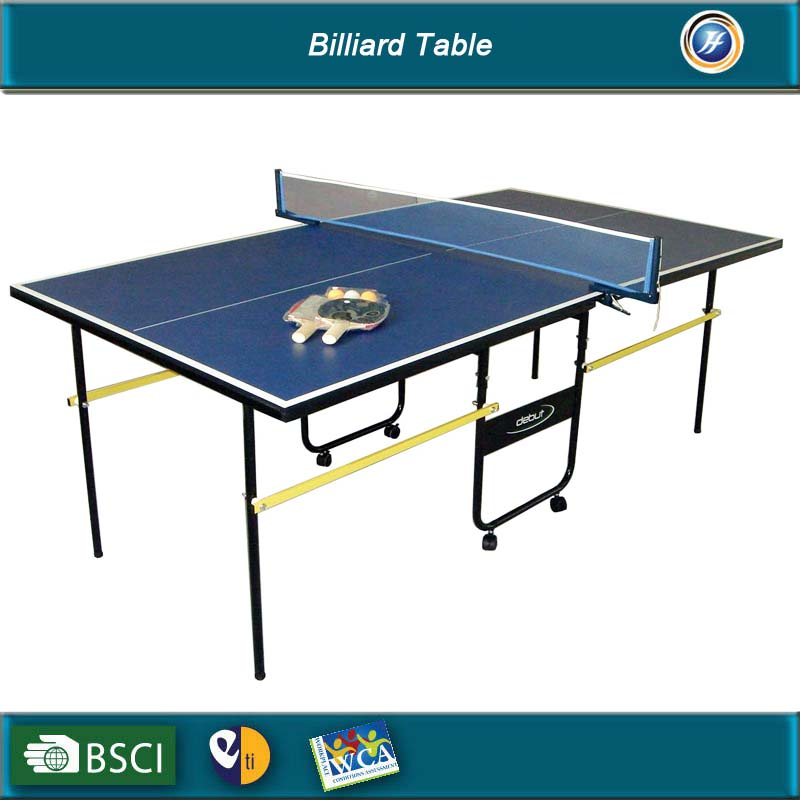 Small Mdf Foldable Table Tennis Tables For Sales Price,Kettler Moving Ping Pong Table Wholesales Buy Mdf Table Tennis,Folding Tennis Tables For