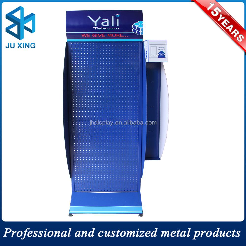 Cell phone case shop online