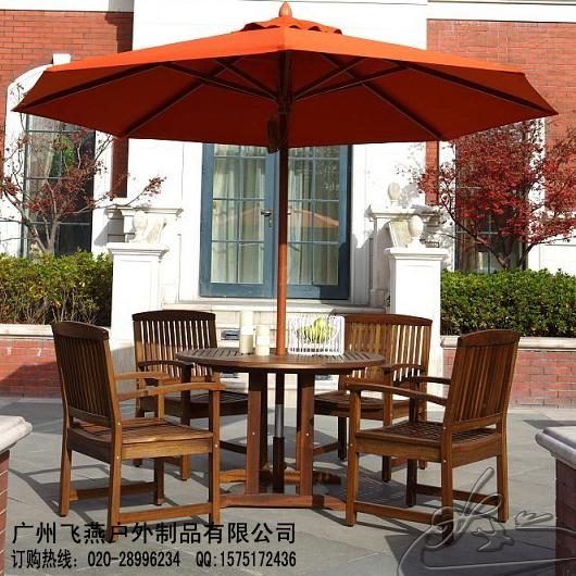online kaufen gro handel holz im au enbereich tisch aus china holz im au enbereich tisch. Black Bedroom Furniture Sets. Home Design Ideas