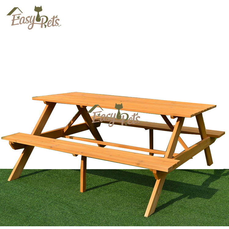 sc 1 st  Alibaba & Wooden Beer Table Set Wholesale Beer Table Suppliers - Alibaba