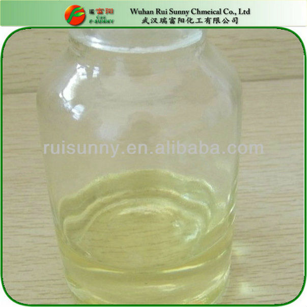 Chemical Material For Antifouling Marine Paint Hydantoin Epoxy Resin