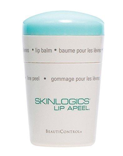 BeautiControl Lip Apeel by BeautiControl