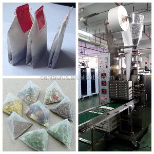 Best small tea bag packing machine with lowest price
