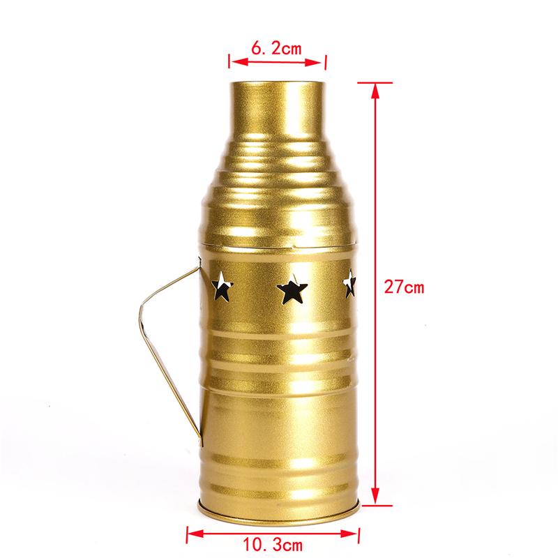 Chine fournisseur directement vente en acier inoxydable hoka narguilé shisha couverture de vent