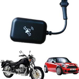 Mini Rastreador Gps Veicular A8 Moto Bike MLB719111627 furthermore Wahoo Rflkt Connects Ant Devices With Iphone 39087 moreover Watch as well Org ssandon additionally Tomtom Runner 2 Watch X2 Fully Working Size 172743735697. on gps chip for bike