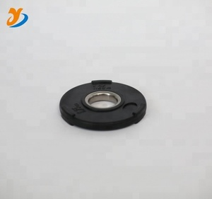 Wholesale Rubber Barbell Weight Lifting Plates China Weight Plates