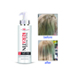 Hair products wholesale straightening treatment professional use natural keratin