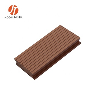 Moon Fossil MFT145S50 WPC GARDEN FLOORING FURNITURE BOARD PLANK PRICE IN INDIA