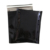 Gloss colored foil poly mailer 9x13 poly mailer bag matte poly mailer bag