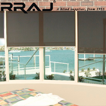 rraj persian partition one way window blinds buy partition blinds