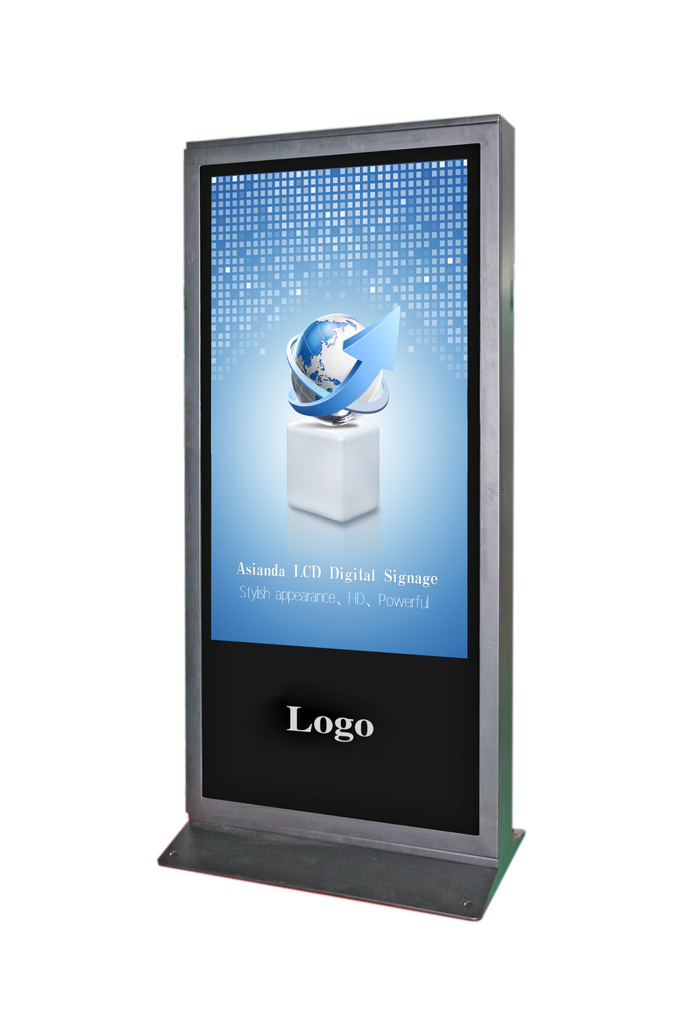 43 outdoor wifi 3g 13 98 inch monitor touch screen monitor buy touch screen monitor 13 inch. Black Bedroom Furniture Sets. Home Design Ideas