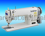 TPET High-speed Single Needle Straightline Lockstitch Sewing Machine