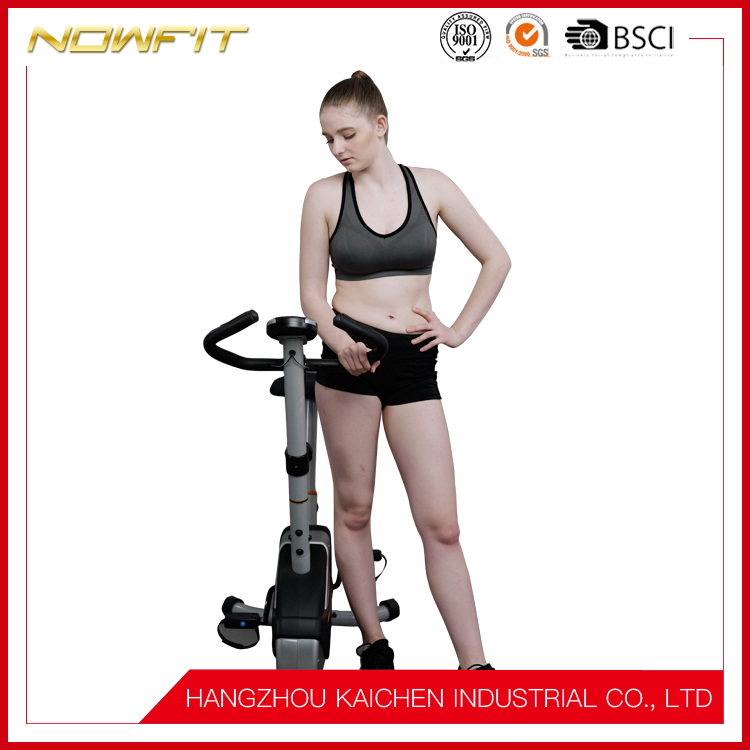 Fasion orbitrac commercial gym fitness equipment