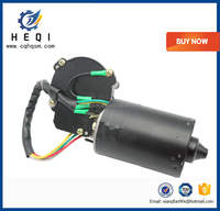 Application For CHANA Mini Vin Car 12V AC Permanent Magnet Wiper Motor
