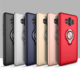 universal anti gravity phone cover case for oneplus 3