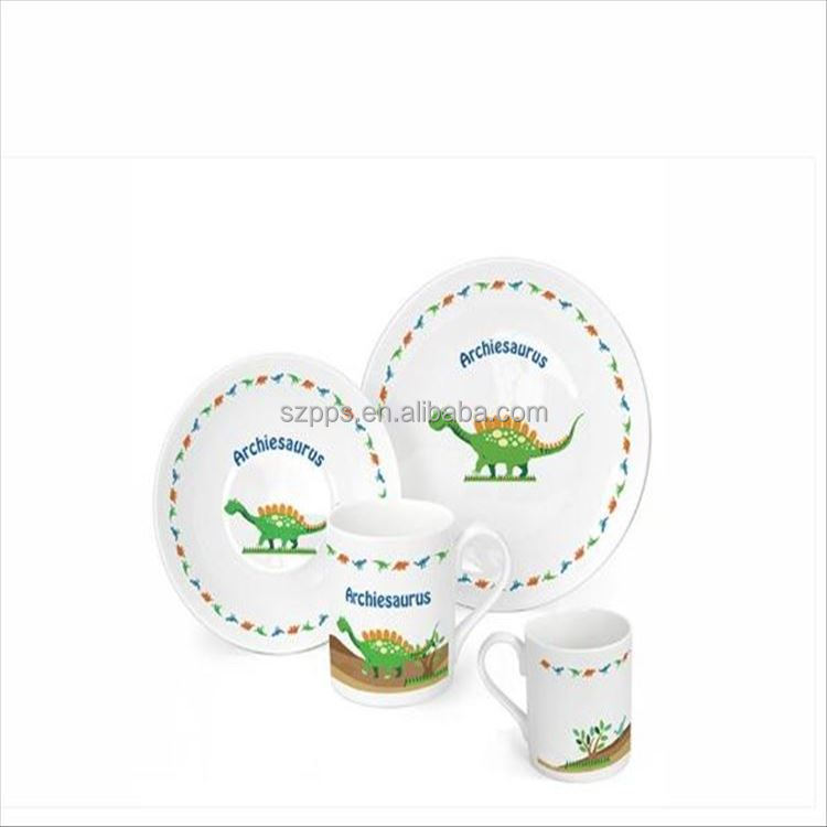 Baby Porcelain Dinnerware Sets Baby Porcelain Dinnerware Sets Suppliers and Manufacturers at Alibaba.com  sc 1 st  Alibaba & Baby Porcelain Dinnerware Sets Baby Porcelain Dinnerware Sets ...