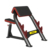 Body health machine gym equipment, Commercial Gym Equipment, High quality multifunction /RK-R019 dumbbell rack