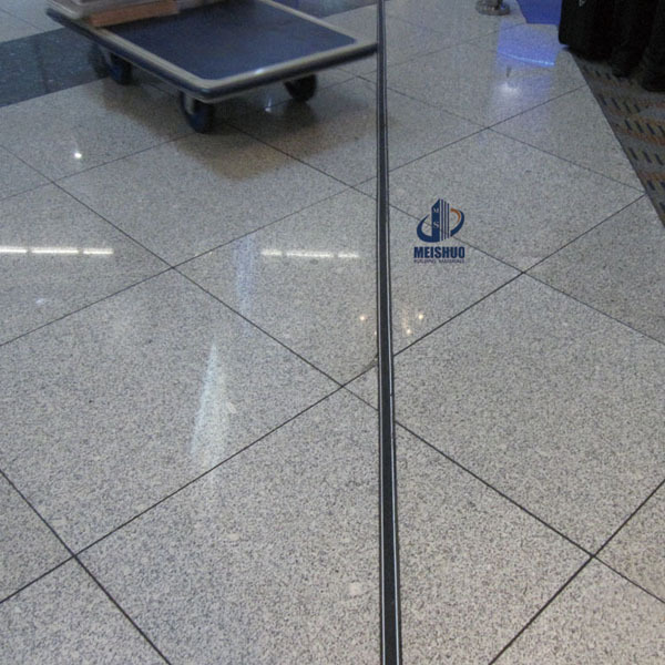 25-75mm Marble Floor Flexible Concrete Slab Expansion