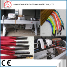 automatic shoelace tipping machine manufacturer