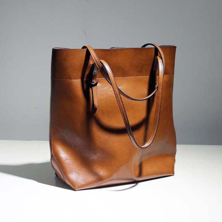 Classy Handy Leather Bags - Buy Leather Bags Men,Leather Bags Women Handbags ,Leather Men Bags Product on Alibaba.com