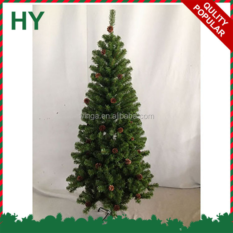best lighted glass christmas tree lighted glass christmas tree suppliers and at alibabacom with lighted spiral christmas tree - Glass Christmas Tree With Lights