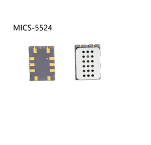 for SGX-MEMS Air Quality Sensor VOC Gas Sensor MiCS-5524 microelectromechanical level output